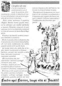 paginato verticale.indd