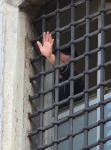 carcere3ott